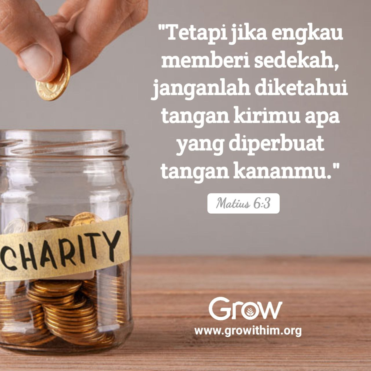 www.growithim.org